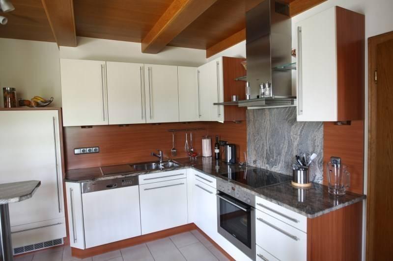 k che de braun steinmetz gmbh co kg homify. Black Bedroom Furniture Sets. Home Design Ideas
