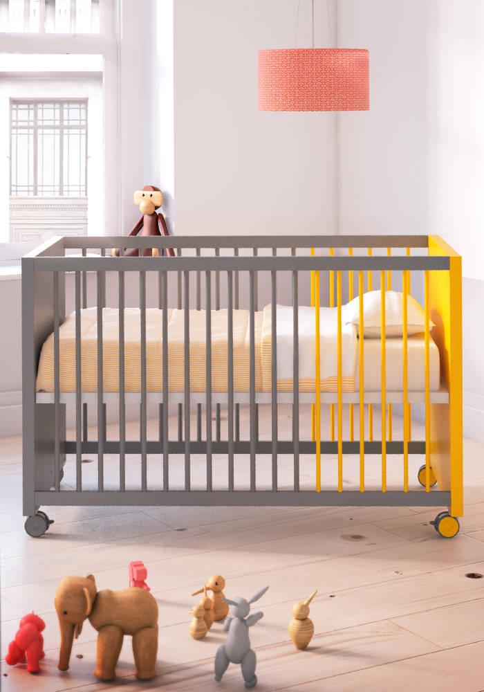 Moti mobiliario infantil de moti mobiliario y decoracion for Mobiliario y decoracion