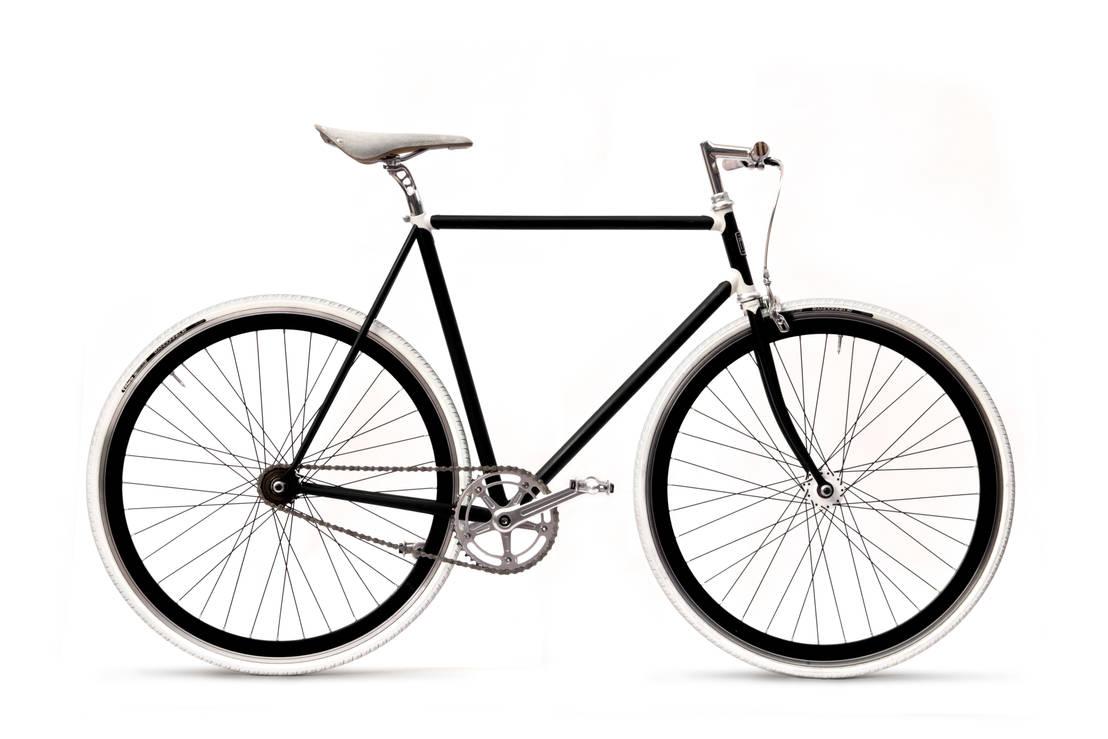 Pagani 202 by Pagani Bike | homify