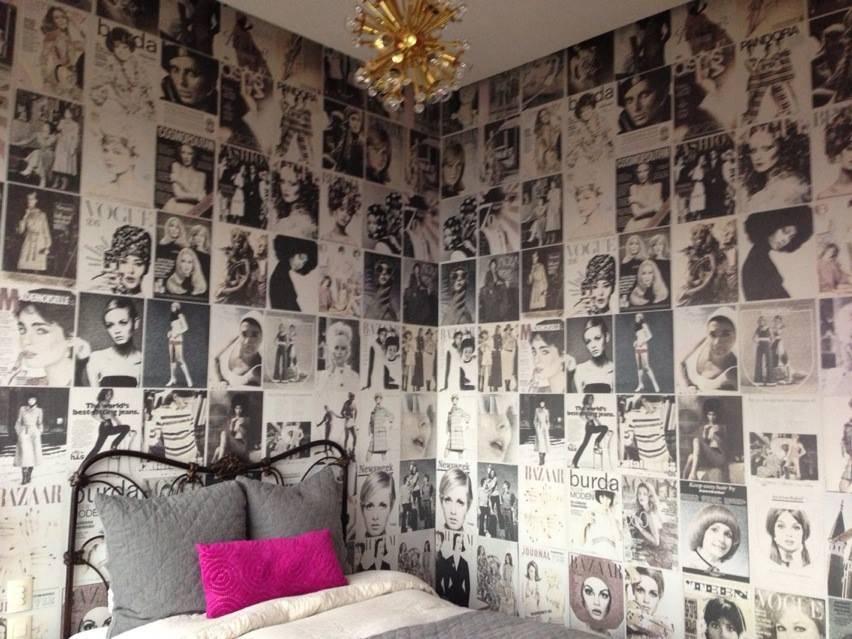 Habitaciones juveniles ideas y dise os originales - Habitaciones juveniles originales ...
