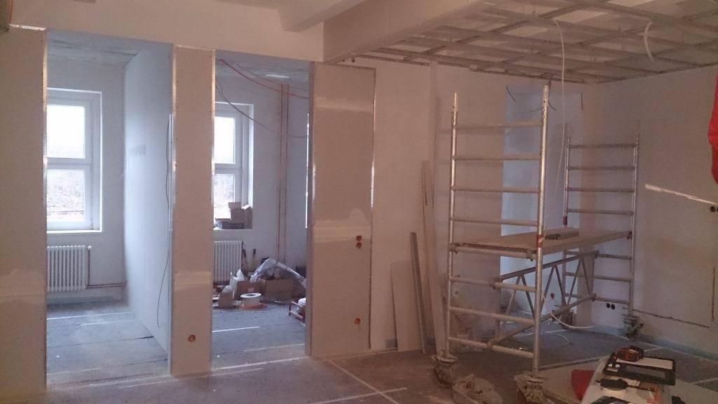 meetingroom aus glas von glaserei exner h rdler homify. Black Bedroom Furniture Sets. Home Design Ideas