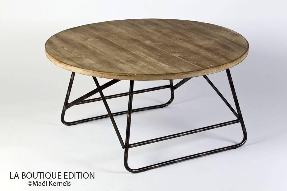 table basse fillia profesjonalista la boutique paris homify. Black Bedroom Furniture Sets. Home Design Ideas