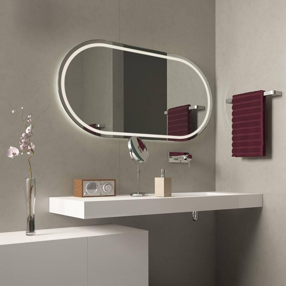 designspiegel von lionidas design gmbh homify. Black Bedroom Furniture Sets. Home Design Ideas