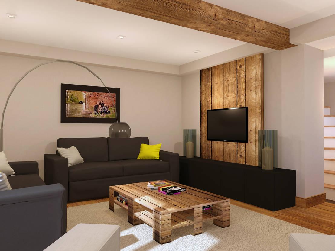 Palettes en bois tout ce qu 39 il est possible de faire avec - Tout ce qu on peut faire avec des palettes ...