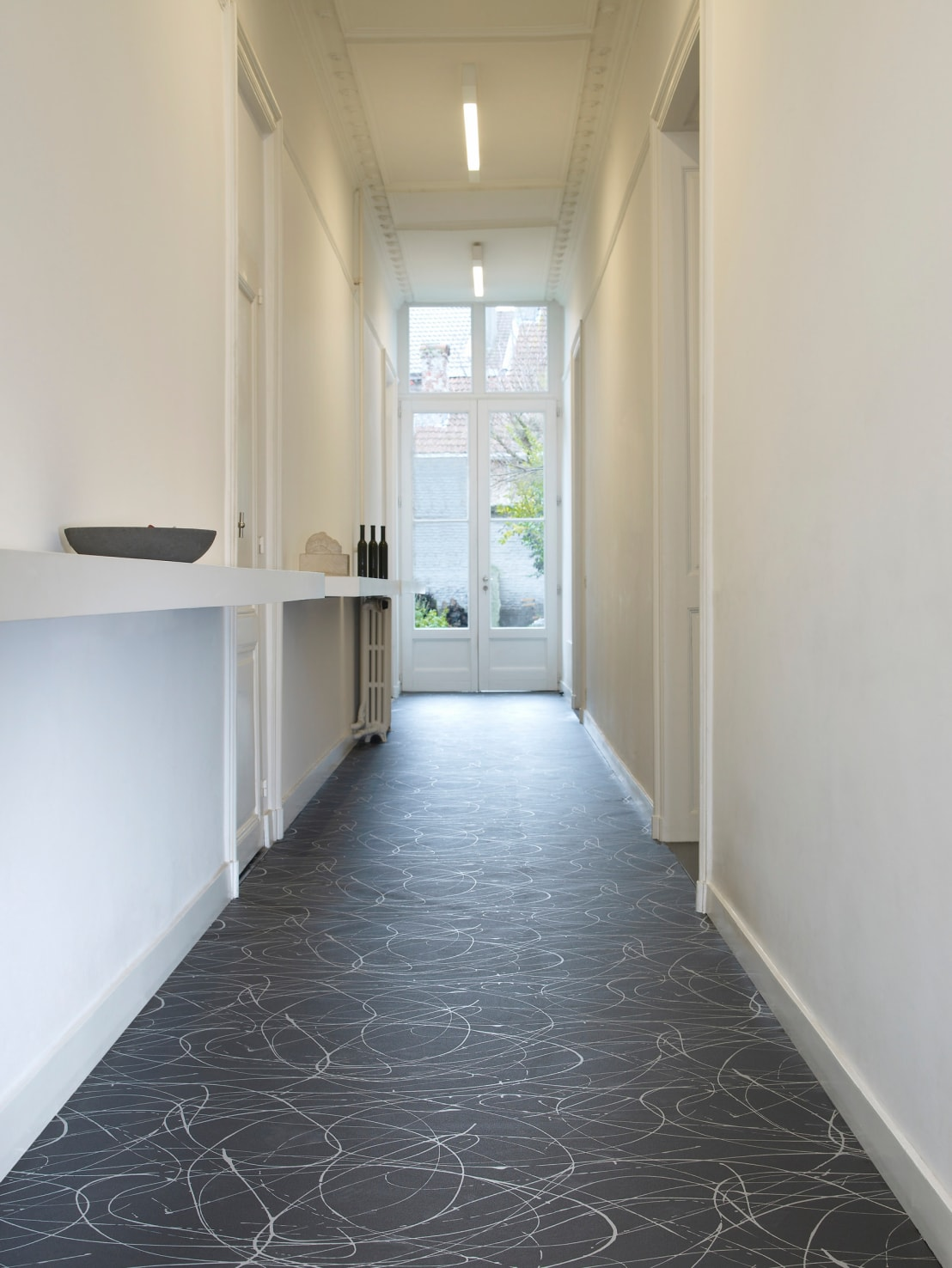 Pavimenti moderni: le migliori soluzioni per la casa