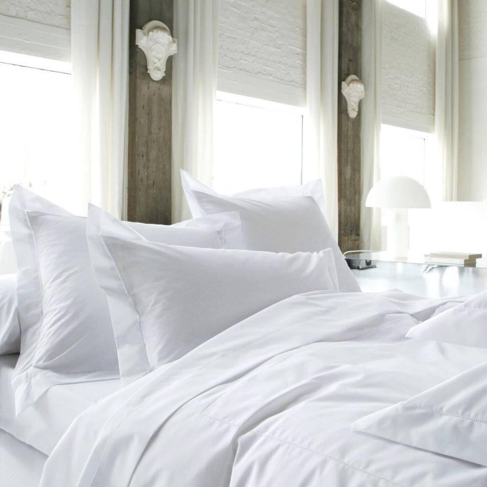 luxus bettw sche de rose village homify. Black Bedroom Furniture Sets. Home Design Ideas