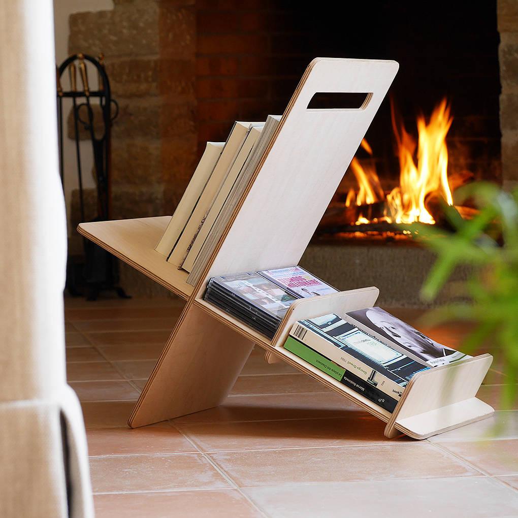 Fant sticos muebles de madera for Libros de muebles de madera