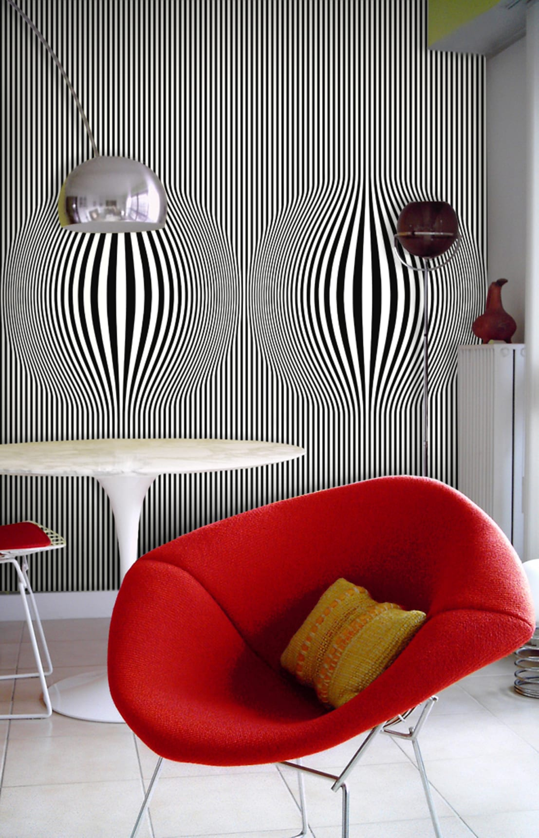Home decor 3d wallpaper ideas for Home decor 3d wallpaper