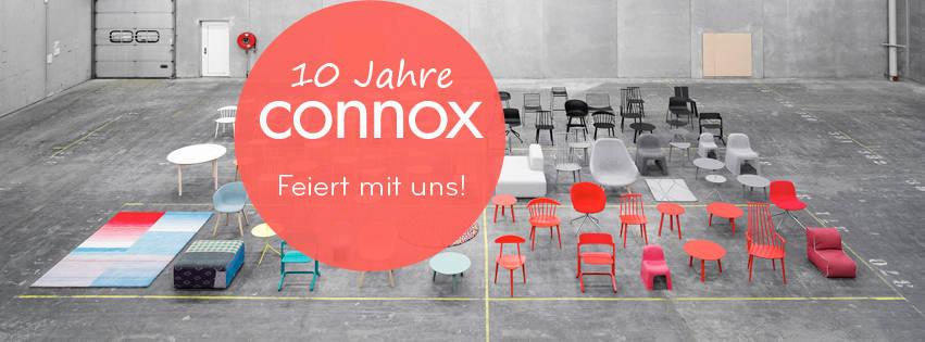 titelbilder von connox homify. Black Bedroom Furniture Sets. Home Design Ideas