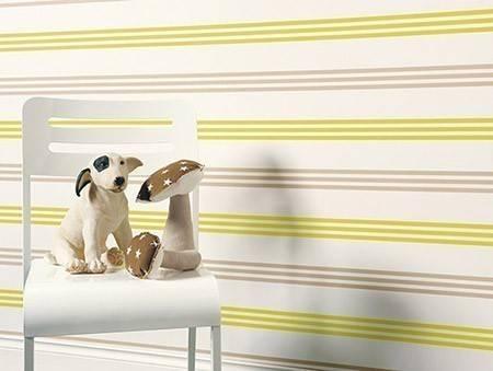 streifen punkte karos mit diesen. Black Bedroom Furniture Sets. Home Design Ideas
