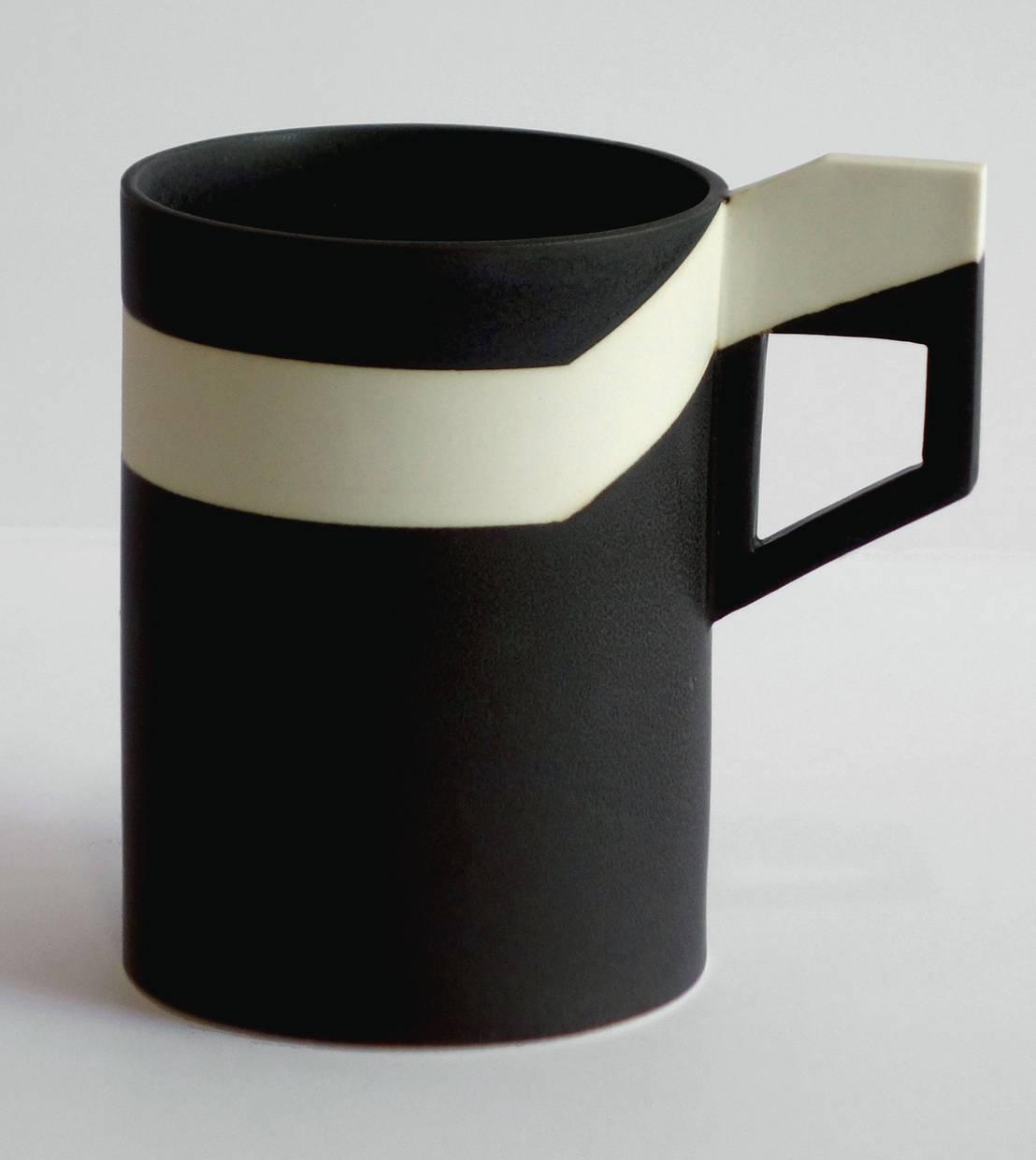 mug nexus h l ne morbu par flash design store homify. Black Bedroom Furniture Sets. Home Design Ideas
