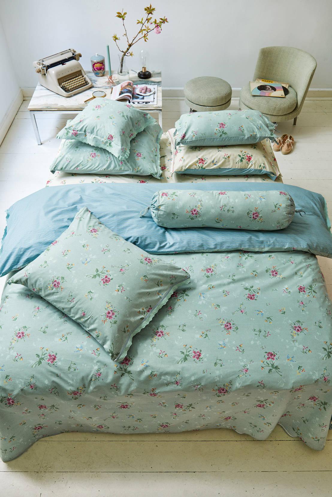 pip studio beddengoed profesjonalista pip studio. Black Bedroom Furniture Sets. Home Design Ideas