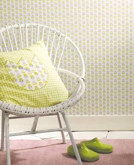 kindertapeten f r kleine und gro e. Black Bedroom Furniture Sets. Home Design Ideas