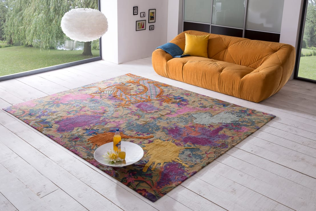 makalu antique von makalu design homify. Black Bedroom Furniture Sets. Home Design Ideas