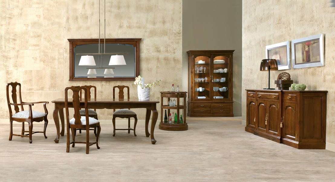 cat logo de muebles cl sicos aguirre artesanos von aguirre