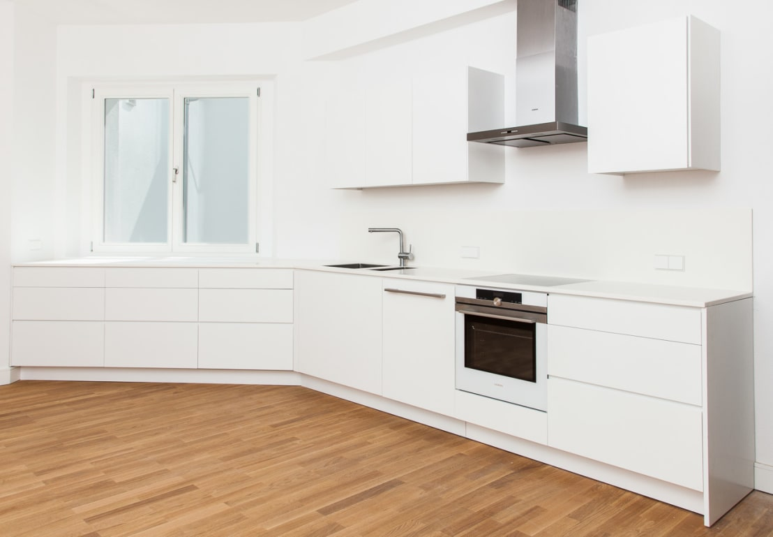 k che wei 01 par tischler benjamin scherz homify. Black Bedroom Furniture Sets. Home Design Ideas