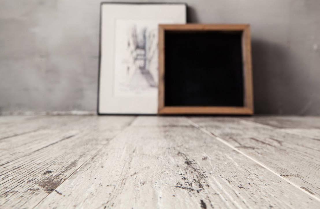 Dipingere Pavimento In Gres collezione blendart by ceramica sant'agostino | homify