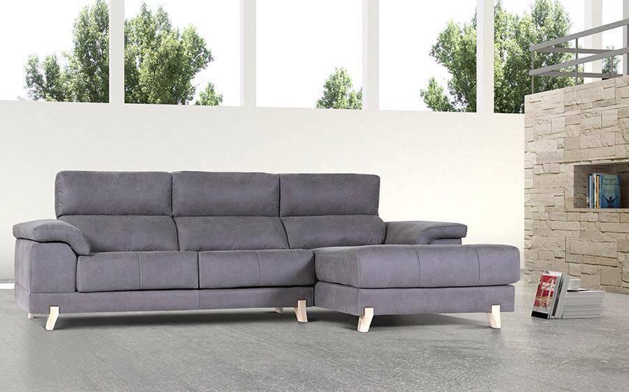 Sof s cama sof s butacas y sillones relax por dekape - Sofas y sillones relax ...