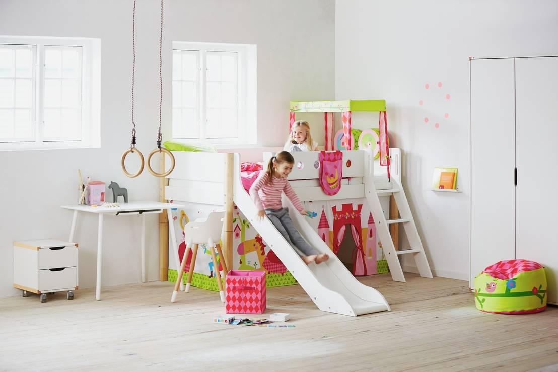 Quartos e mobili rio para beb s e crian as for Mobiliario para bebes