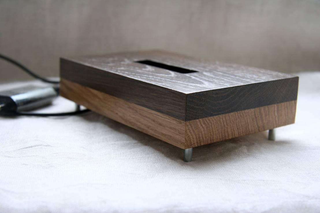 holzdesign nat rliche m bel und accessoires. Black Bedroom Furniture Sets. Home Design Ideas