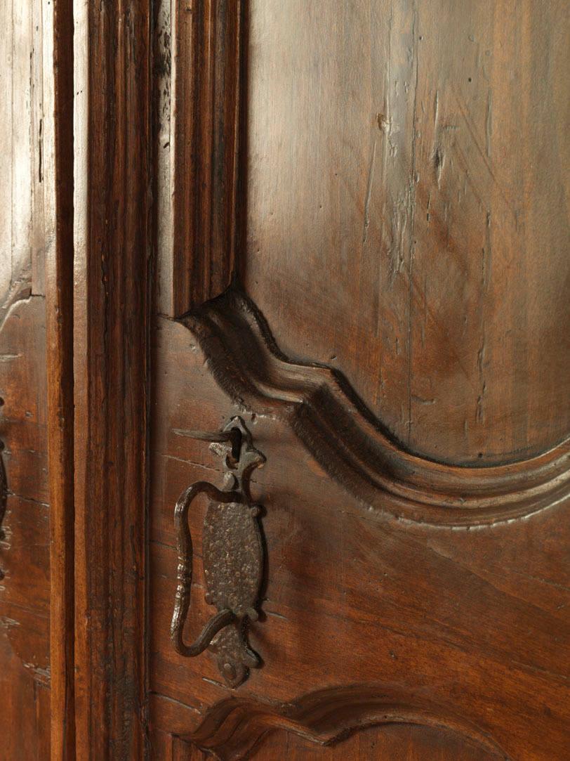 Porte riprodotte rustiche de porte del passato homify - Porte del passato ...