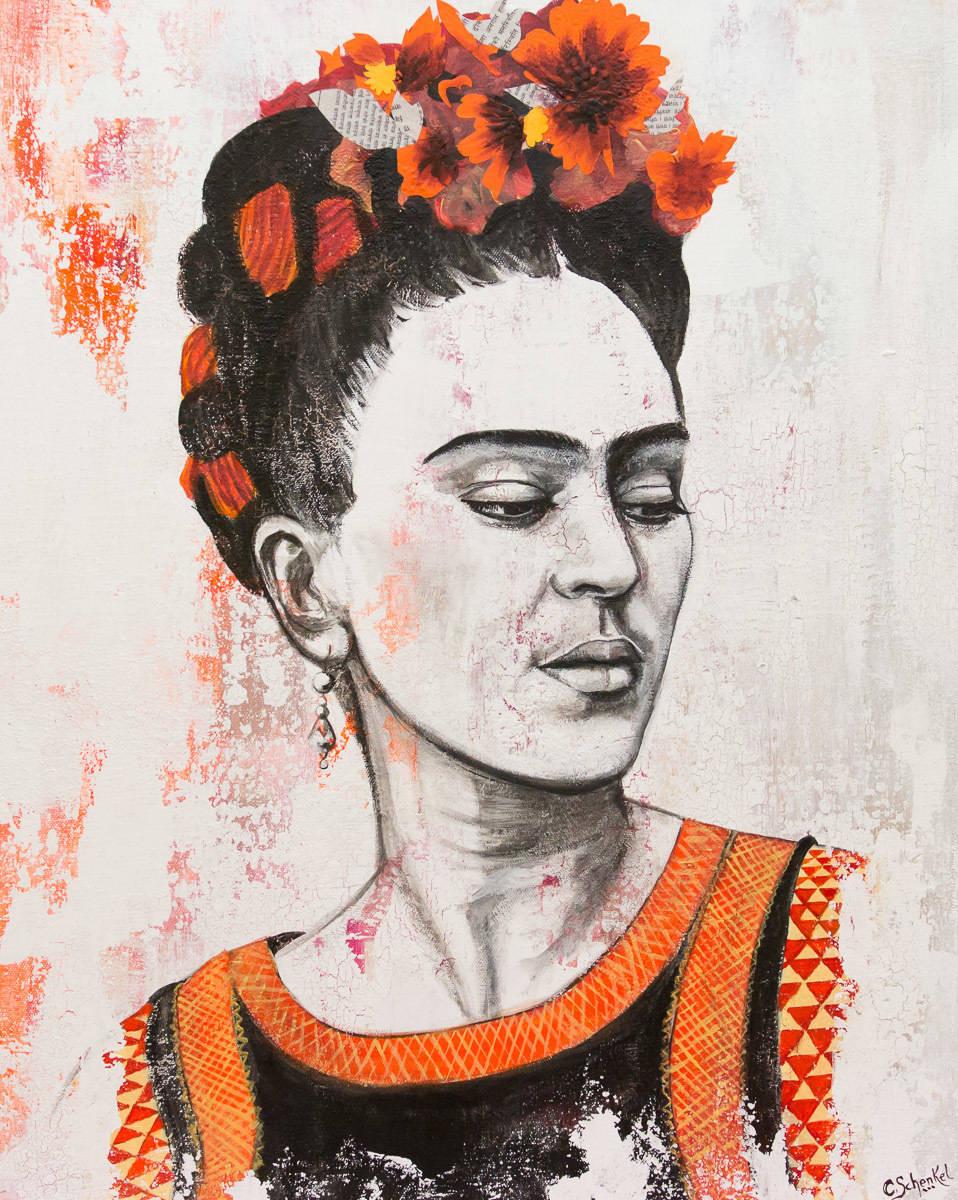 Frida kahlo sexuality, young thai street boy