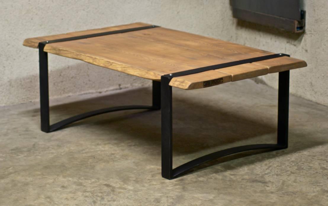 mobilier design m tal bois profesjonalista cb8design homify. Black Bedroom Furniture Sets. Home Design Ideas