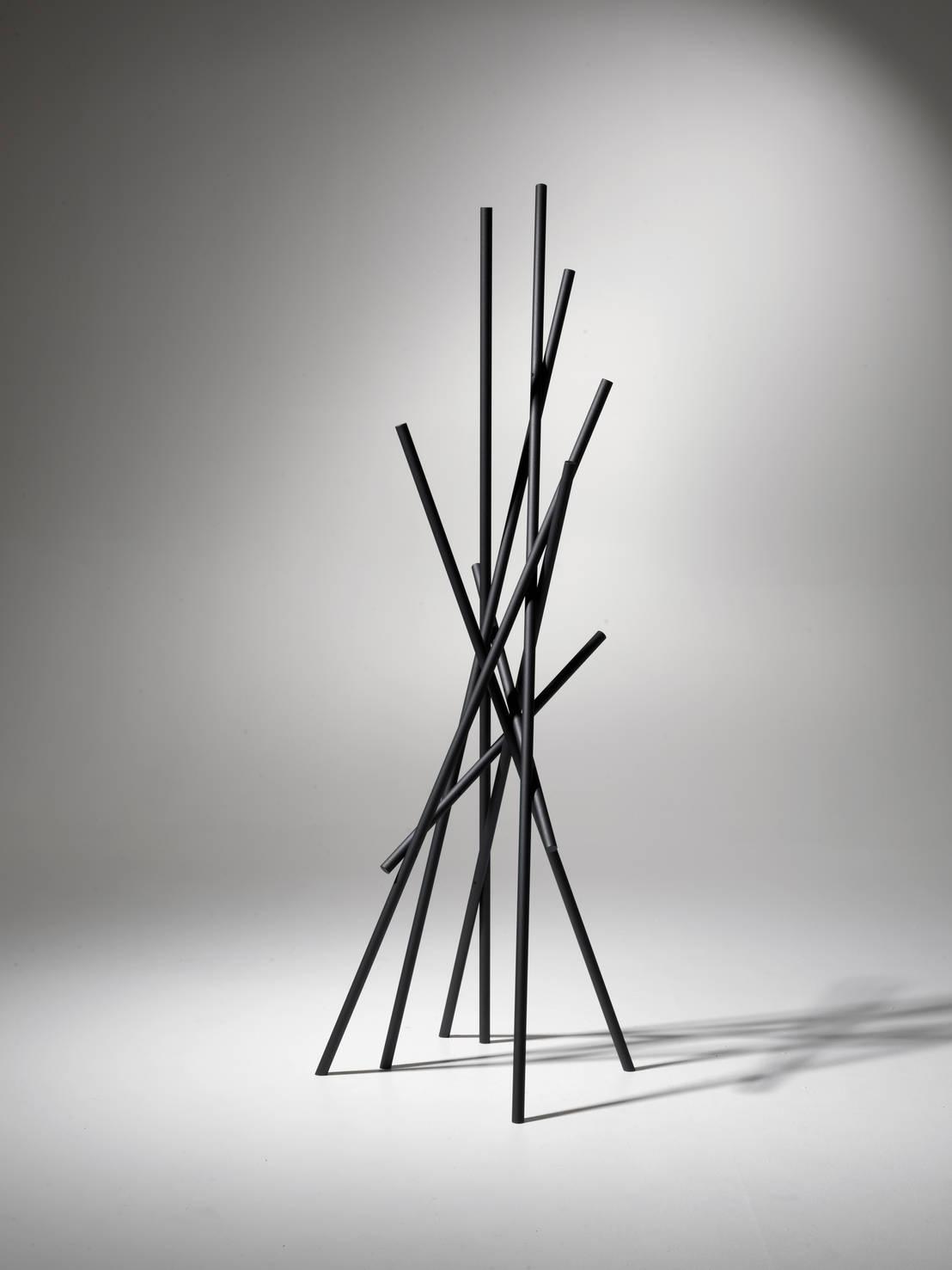 id es porte manteaux design par mon entr e homify. Black Bedroom Furniture Sets. Home Design Ideas