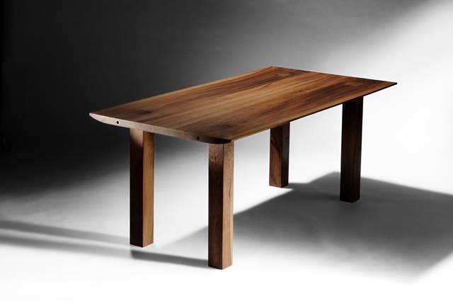tische von mildenberger m bel und objektgestaltung homify. Black Bedroom Furniture Sets. Home Design Ideas