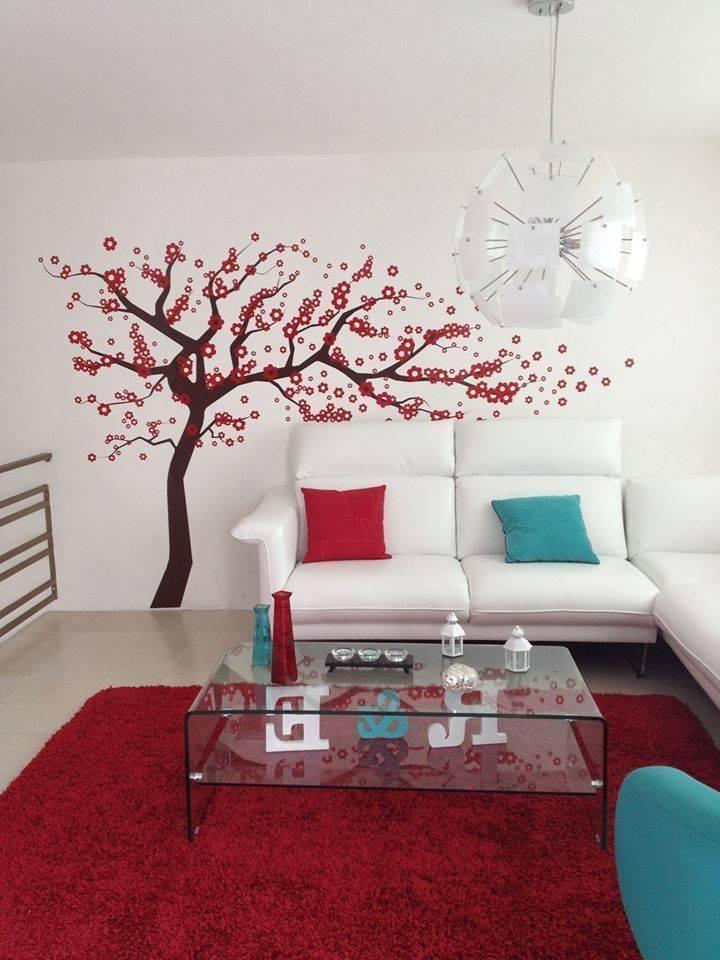 Fotos para articulo de ar ndano decoraci n homify - Libros de decoracion de interiores gratis ...
