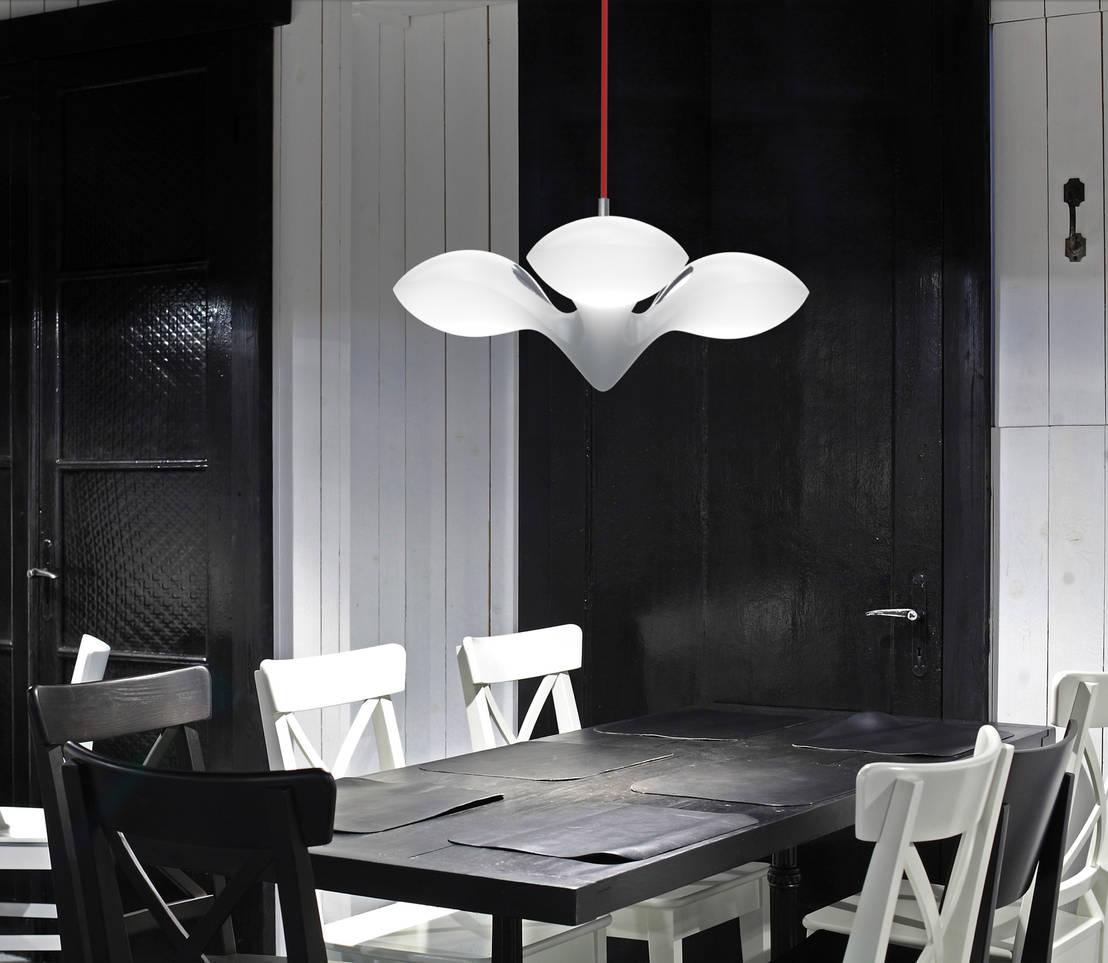 enterprise por next home collection e k homify. Black Bedroom Furniture Sets. Home Design Ideas