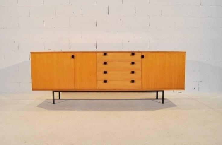 mobilier vintage fran ais von design market homify. Black Bedroom Furniture Sets. Home Design Ideas