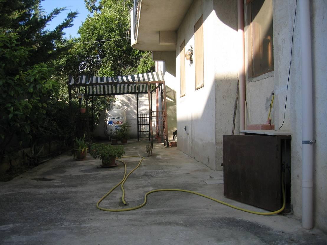 La transformation radicale d 39 une vieille maison - Rever d une vieille maison ...