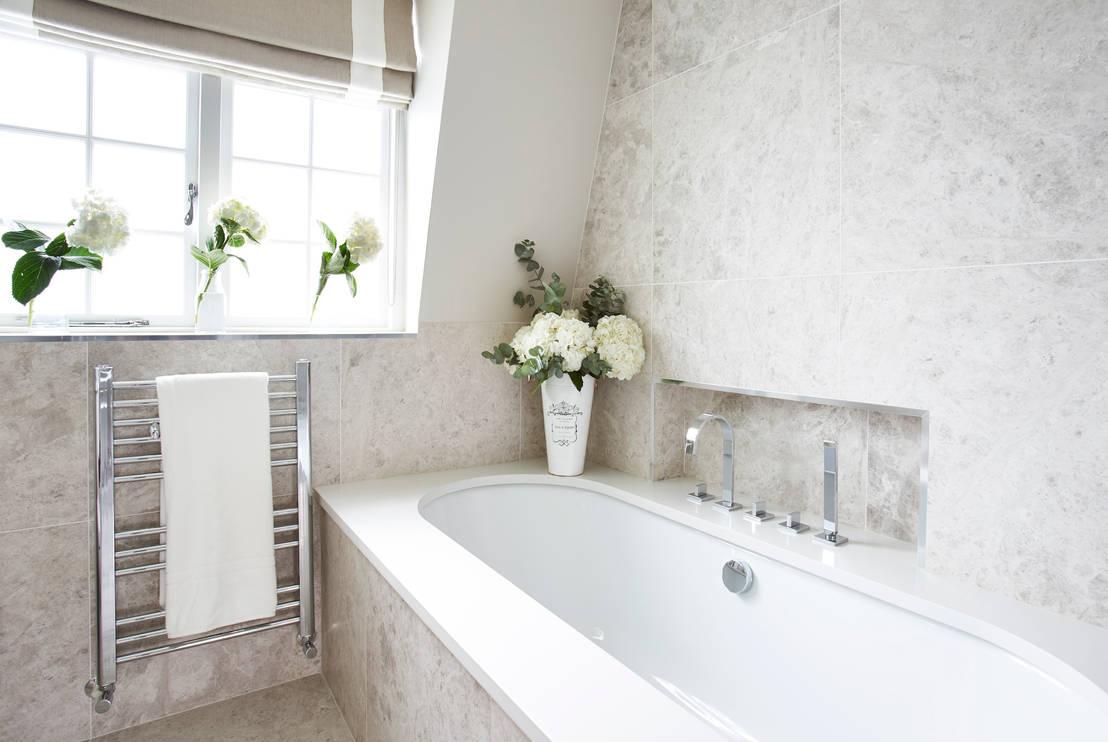 6 fehler bei der wandgestaltung die ihr vermeiden solltet. Black Bedroom Furniture Sets. Home Design Ideas