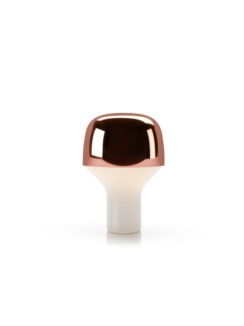hersteller deutsche leuchten designer von designort homify. Black Bedroom Furniture Sets. Home Design Ideas