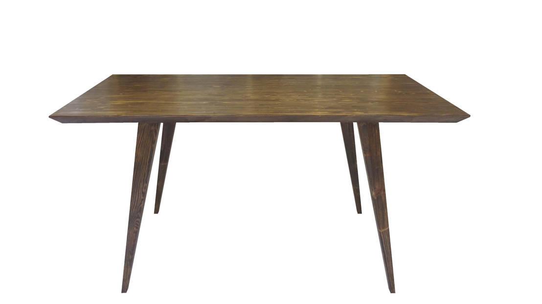 table bureau r tro et cologique por nouveau. Black Bedroom Furniture Sets. Home Design Ideas