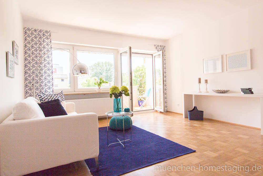 Malerisch Homestaging München Das Beste Von