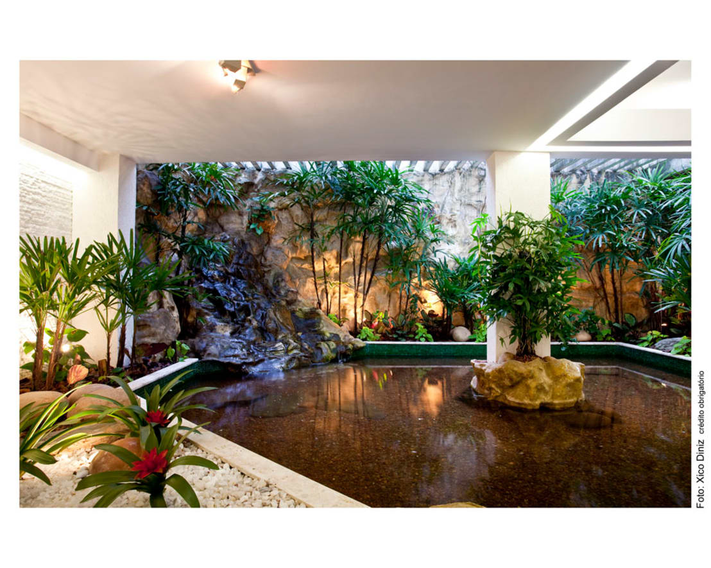 Decoraci n de interiores las 10 mejores fuentes de for Decoracion interiores 10