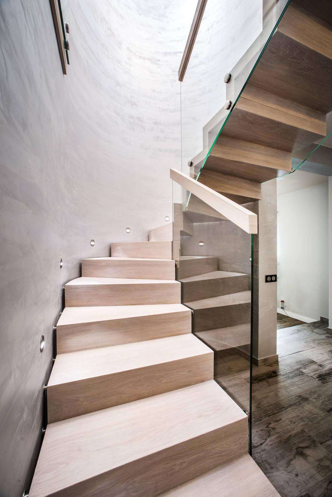 schody drewniane profesjonalista broda schodydywanowe