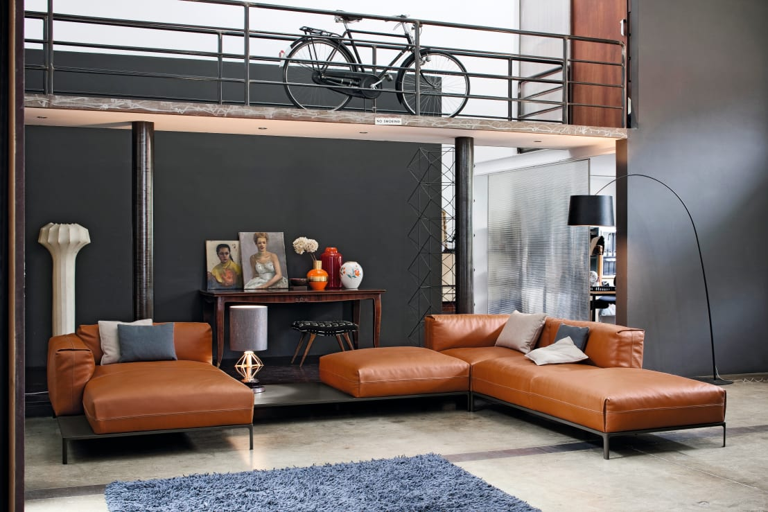 Die sch nsten ideen f r ein design wohnzimmer - Wohnzimmer design ...