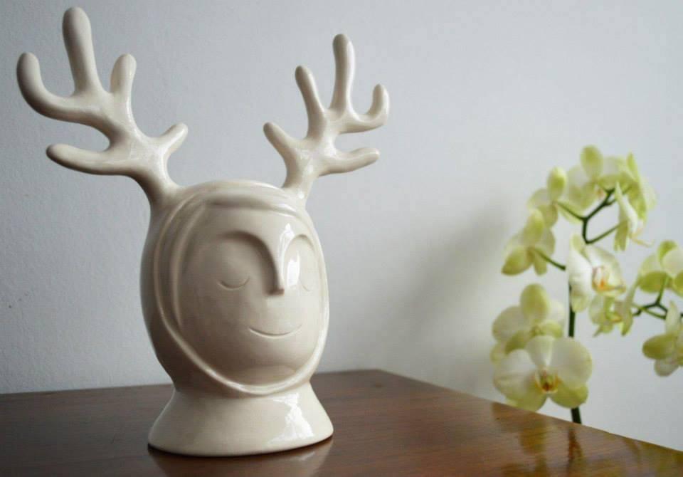 Sud objetos de decoraci n para interiores y exteriores for Objetos de decoracion de interiores