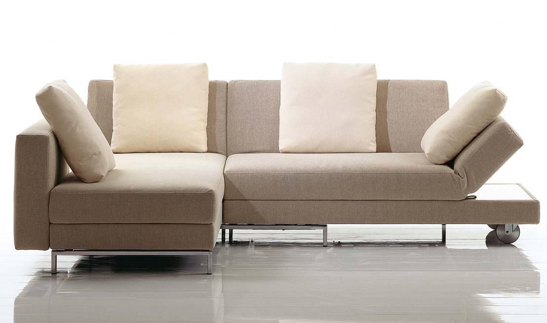 polsterm bel von green living homify. Black Bedroom Furniture Sets. Home Design Ideas