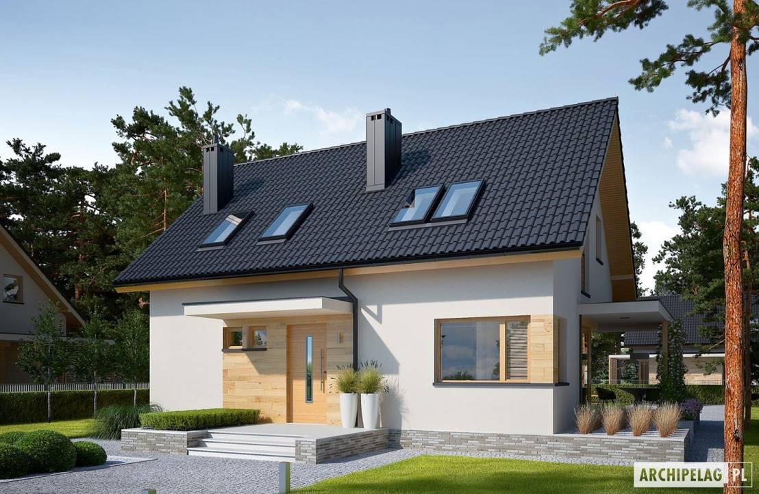 30 11. Black Bedroom Furniture Sets. Home Design Ideas