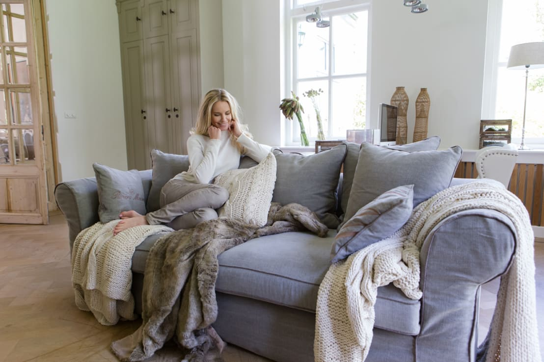 mit diesen tipps m sst ihr im winter nicht mehr frieren. Black Bedroom Furniture Sets. Home Design Ideas