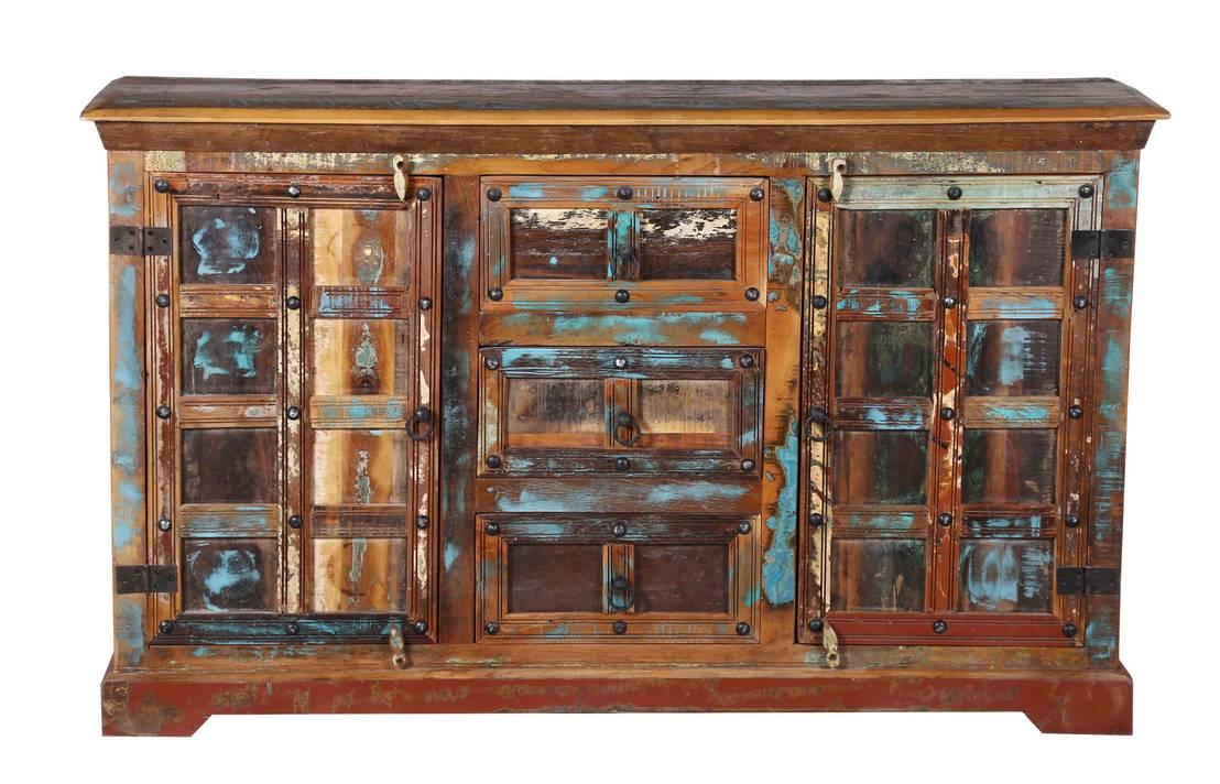 kolonial teakholz von kolonial living homify. Black Bedroom Furniture Sets. Home Design Ideas