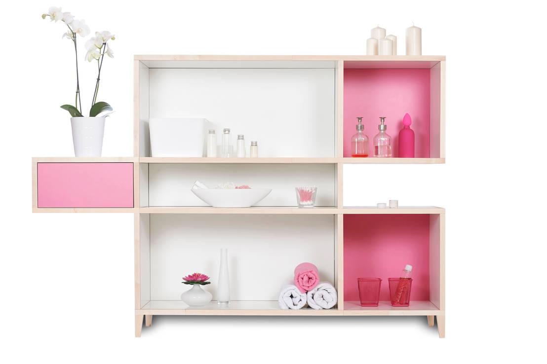 tavar ein anziehendes m bel wird versteigert von tavar e k anziehende m bel homify. Black Bedroom Furniture Sets. Home Design Ideas