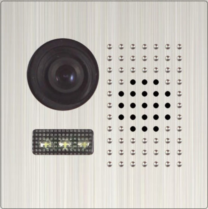 smart home intelligente helfer f r zuhause von anthell. Black Bedroom Furniture Sets. Home Design Ideas
