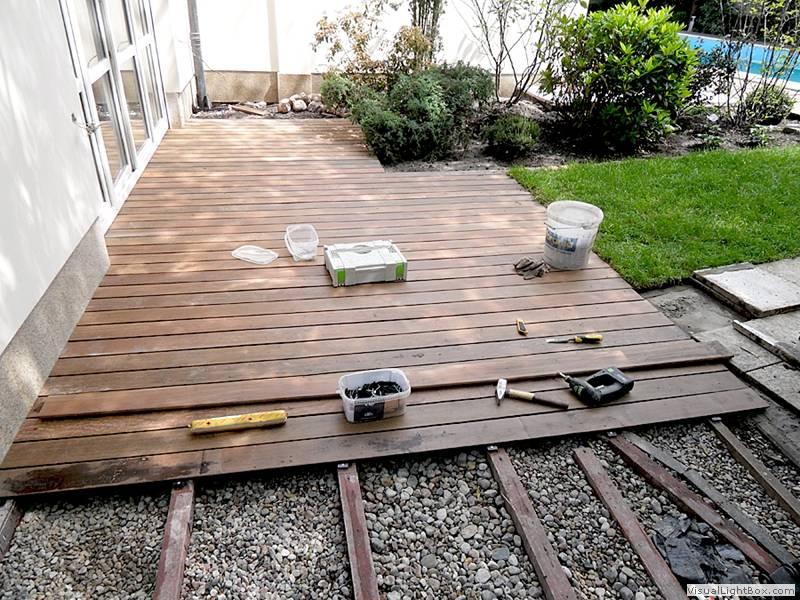 14 cosas en las que ten s que invertir en tu jard n y las - Cosas para el jardin ...