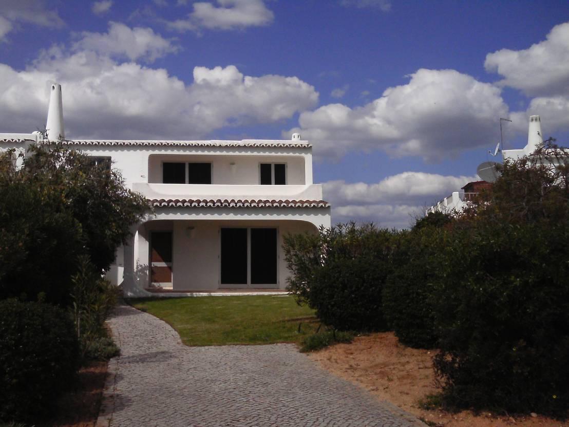 Pileta nueva para una casa de verano perfecta for Ideas para una casa nueva