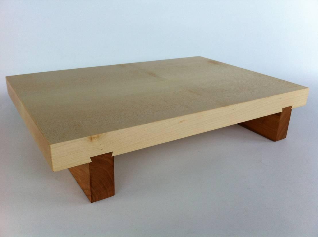 edel schneidebretter japanische manaitas. Black Bedroom Furniture Sets. Home Design Ideas